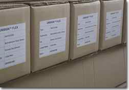 unisign_self_adhesive_film_package